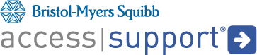 Bristol-Myers Squibb Access Support® Program